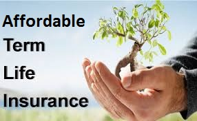 Image Result For Best And Cheapest Health Insurance