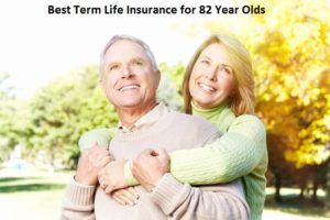 low cost term life insurance for 71