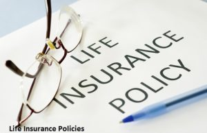 Life Insurance For 78 Year Old Male