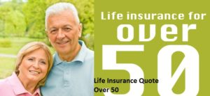Life Insurance Quote Over 90