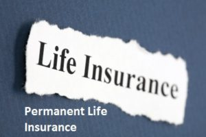 Affordable Permanent Life Insurance For Old Age