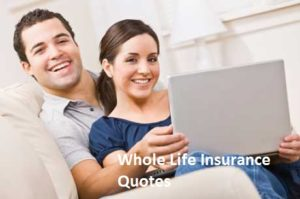 Whole Life Insurance For Seniors Over 80
