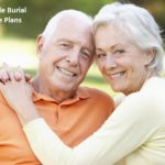 Burial Insurance for Seniors Over 80