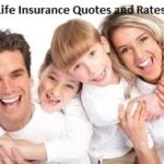 Farmers Life Insurance Quotes and Rates