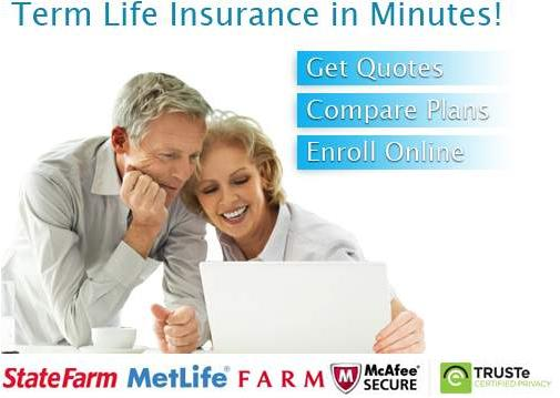 Life Insurance Quotes For Seniors  Affordable Cheap Life. Company With Corporate Social Responsibility. Tax Representation Firms Group Health Plan Inc. Cleveland Criminal Lawyers It Support Seattle. Computer Information Systems Degree Salary. Los Angeles Life Insurance Regency Auto Group. California Grand Casino Pacheco Ca. Darien Dental Associates Anthony Robbins Wiki. Cultural Survey Questions Life Insurance Job