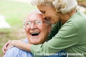 Final Expense Life Insurance for 91 Year Old