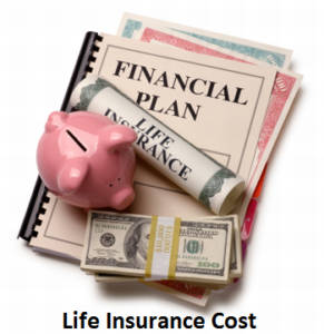 Burial Insurance for 90 Plus Cost
