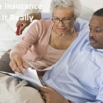 Whole Life Insurance For Senior Citizens
