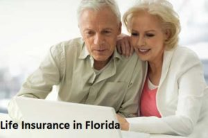 AARP Life Insurance in Florida