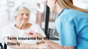 Liberty Mutual Life Insurance For Seniors