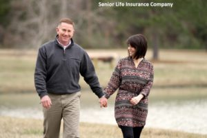 AARP Senior Life Insurance Company Quotes. AARP Life Insurance Company