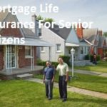 AARP Mortgage Life Insurance For Senior Citizens