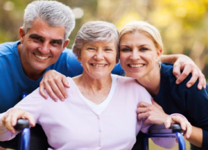 Top 10 Best Life Insurance Companies for Seniors