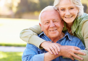 Life Insurance For Seniors Over 88