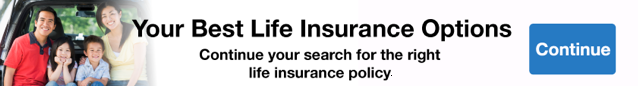 cheaplifeInsurance