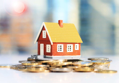 Best Mortgage Protection Insurance Companies For Seniors