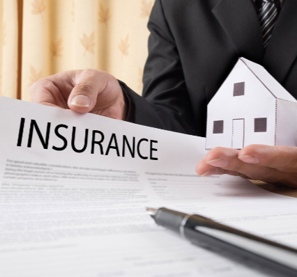 Best Mortgage Life Insurance Companies For Protection