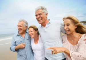 Life Insurance for Seniors Over 75