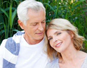Cheap Life Insurance for Seniors Over 50